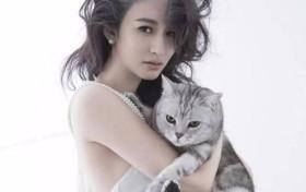 刘涛不愿和她合影,连范冰冰都最怕与她同框,这女人到底多可怕