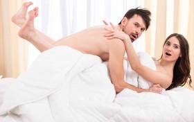 """夫妻""""办事""""持续多长最合适?医生提醒:控制这个时间段,有利于身心健康"""