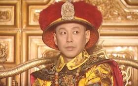 八旗兵战力锐减,康熙帝为何还能平定三藩?全靠这支军队