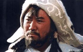 成吉思汗后宫中多为仇敌妻女,为何不怕被报复暗杀?