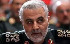 在美国面前,伊朗会和伊拉克一样不堪一击吗?