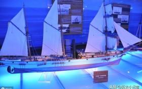 原创 历史解密:福建水师在马江海战中惨败的原因居然是这些?