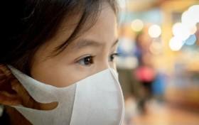 新冠肺炎 | 专家研判:新冠肺炎疫情会超过SARS吗?