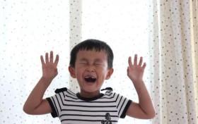 小天使和和的生命是短暂的!7岁男孩因病去世,捐出器官挽救5个家庭