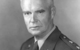 抗美援朝中被俘虏的美军最高将领, 交换战俘时说了一句话引人深思