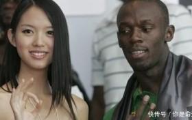 为什么很多中国女性愿意跟黑人结婚?大多是这些原因,别想多来