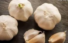 大蒜是抗癌蔬菜第一名,但是这3种常见吃法,反而会激活癌细胞!