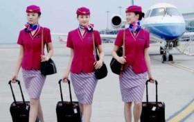 为何空姐下飞机后不回家,而选择去酒店居住?光鲜亮丽背后的心酸