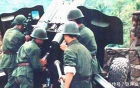 中越战争越南眼看要战败也不出动空军,这是为何原因有四