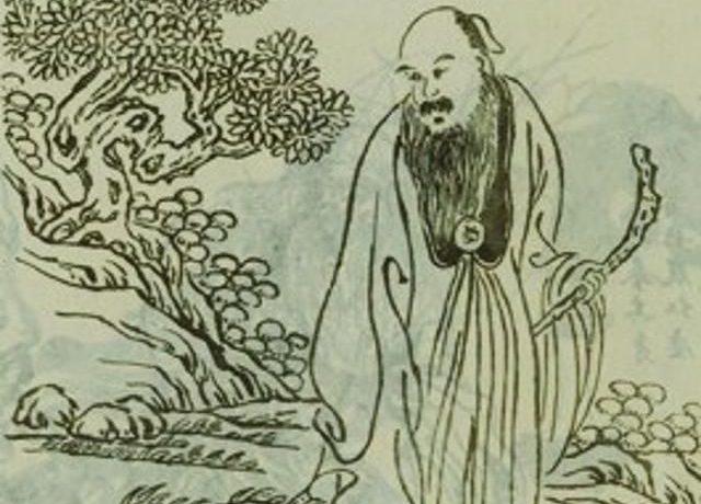 皇家养生秘法:他活了120岁,可谓是中国最长寿的男人!插图