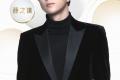 薛之谦将出席全球首场5G+全场景沉浸式音乐盛典咪咕汇插图